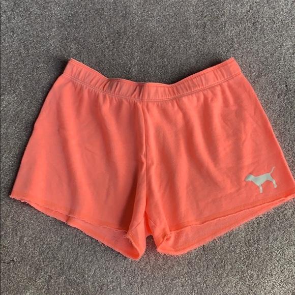 PINK Victoria's Secret Pants - Shorts